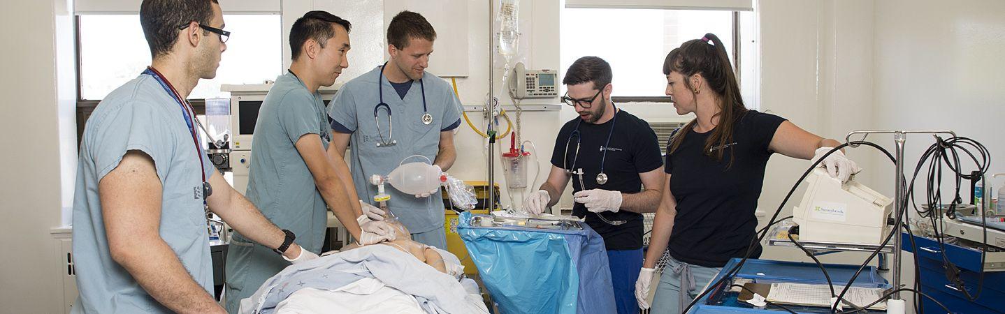 Emergency_Med_banner