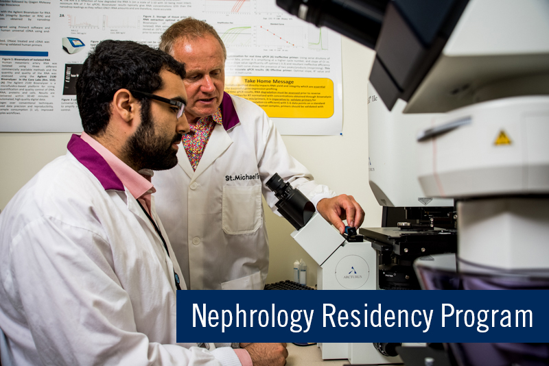 Nephrology_residency