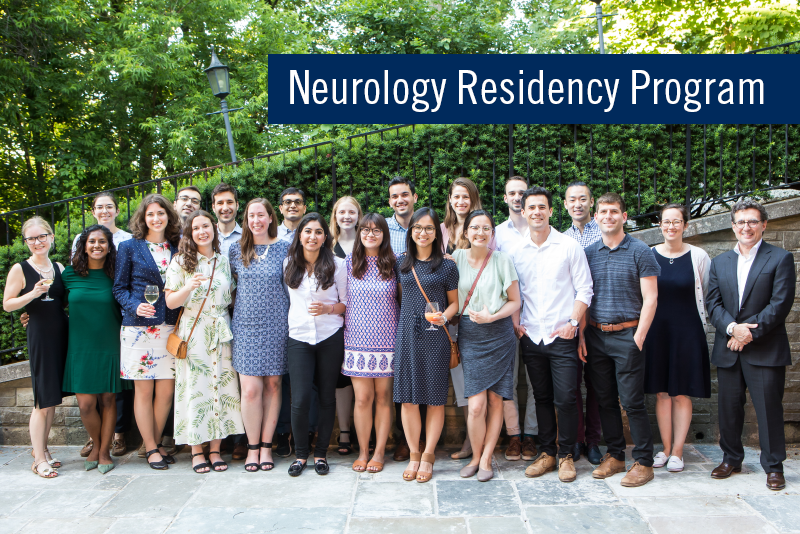 Neurology_residency-19-20