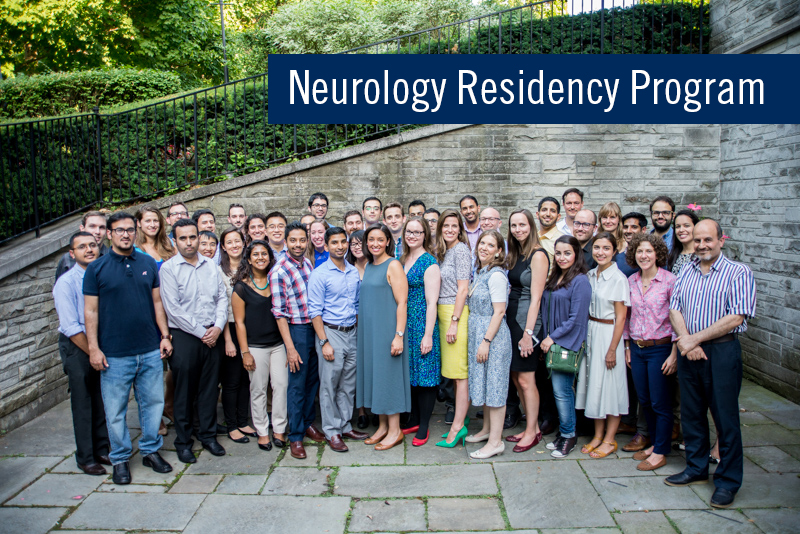 Neurology_residency